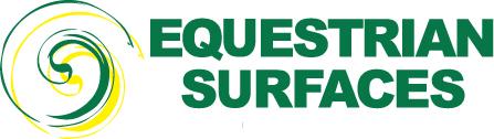Equestrian Surfaces Australia