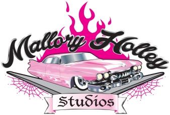 Mallory Holley - LOGO.jpg